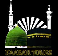 Kaabah Tours Blog